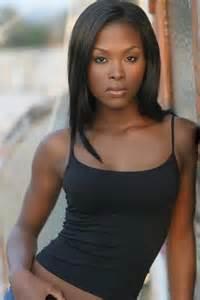 imagenes navideñas negras fotos de lindas mulheres negras imagens e fotos