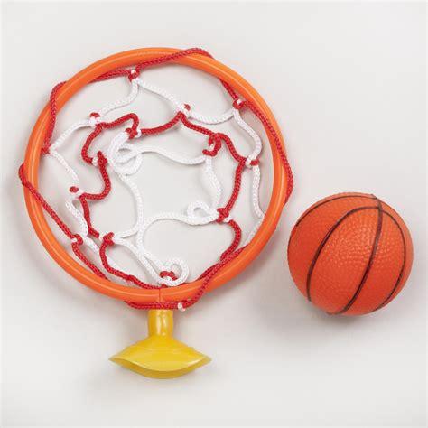 bathtub basketball hoop suction cup basketball hoop basketball scores