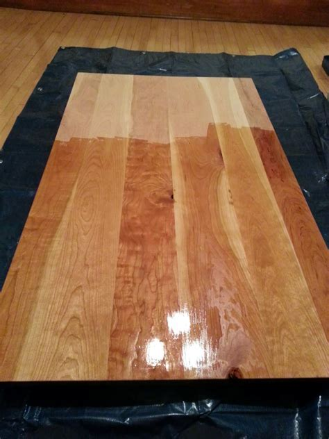 How to Build a Kitchen Table in an Assortment of Easy