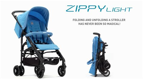 pedana passeggino inglesina zippy stroller zippy light inglesina demo