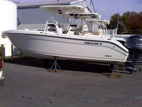 craigslist boats for sale edgewater md edgewater new and used boats for sale