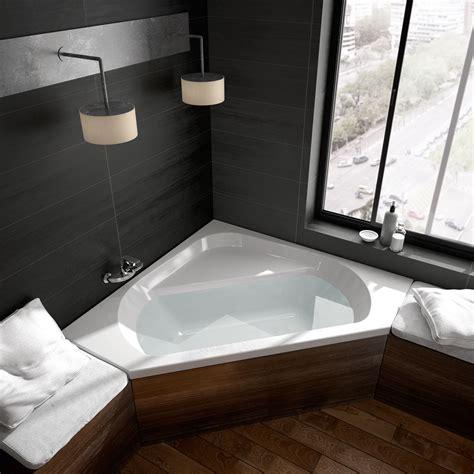 baignoire d angle pas cher