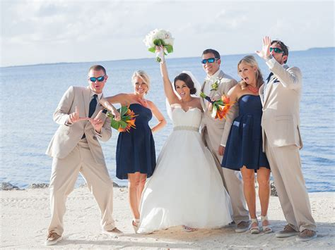 Affordable Wedding Venues in Florida, Up to 25 Guest