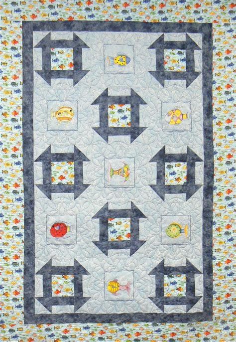 buy a custom cat s meow throw quilt made to order from