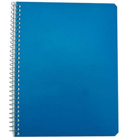 c de c1 cuaderno maspromocionales