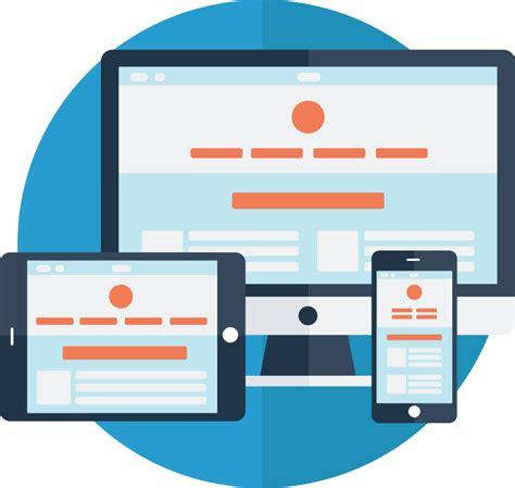 Find Website Image Gallery Website Platform