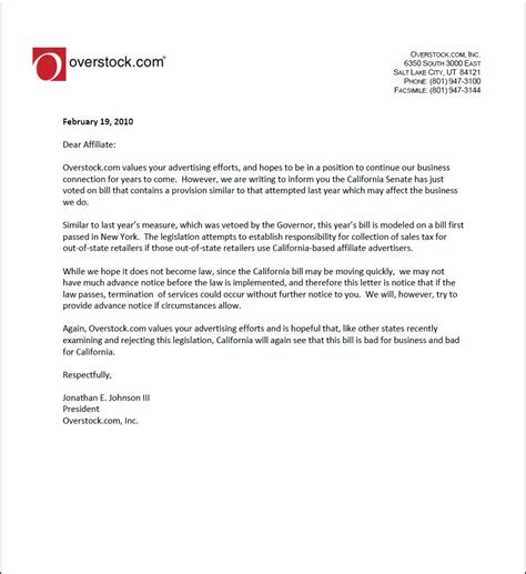termination letter for cause dolap magnetband co