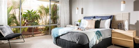 bedroom gallery perth bedroom gallery perth 28 images bedroom gallery perth