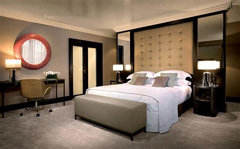 Home Interior Design Pictures Bedroom