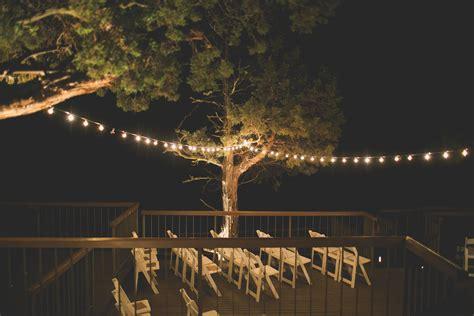 lights bend oregon lighting rentals for central oregon venue illuminate
