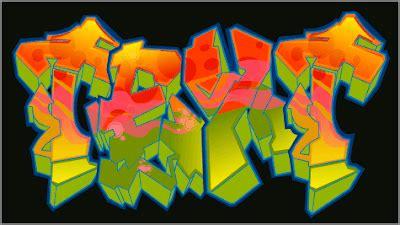 graffiti world  graffiti creator create