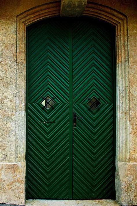 Cool Ways To Paint Doors Slideshow | cool ways to paint doors slideshow