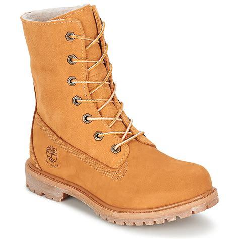 timberland mid womens boots fashion 4439 4807