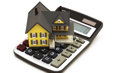 buying a house how much can i afford how much can i afford northern virginia real estate