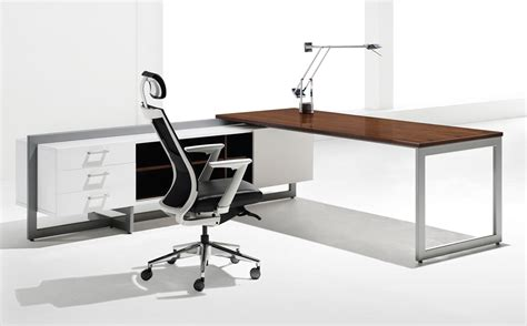 Desk Director by Offitek S2 Series