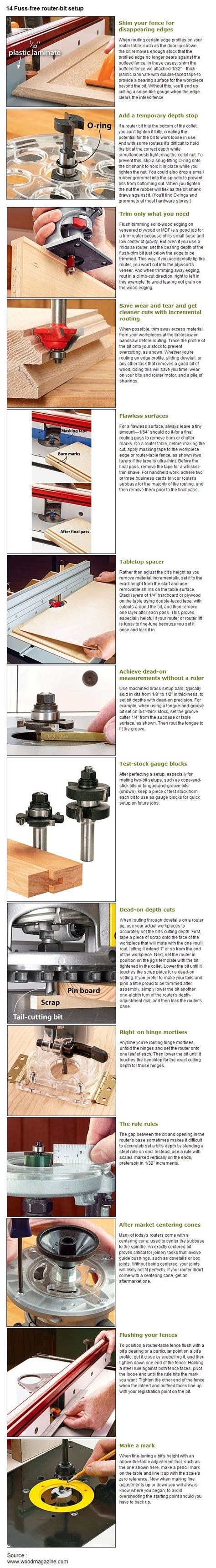 17 Best Images About Wood Router On Pinterest Router