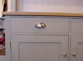 White Kitchen Dresser by Kitchen Dresser 171 Providence