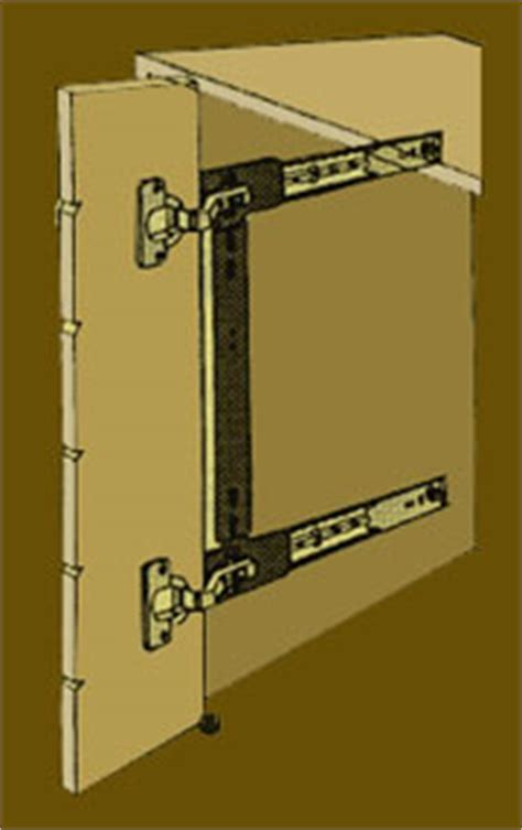 Hinges For Entertainment Center Hardwaretree Com Pocket Hinges Cabinet Door
