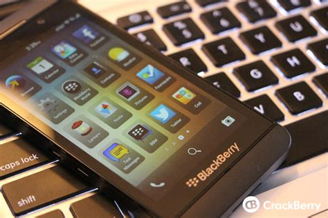 blackberry playbook apk to bar converter convert android how to backup your android device apps and convert them