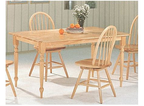 maple dining room table whereibuyit