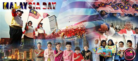 new year 2015 malaysia events happy malaysia day 2015 events leading