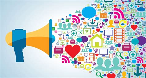 the future of social media 60 experts share their 2014 ask the expert what trends are shaping the future of
