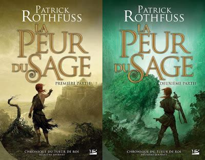 by patrick rothfuss the wise mans fear dark wolf s fantasy reviews cover art quot the wise man s