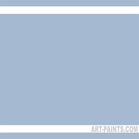 ice blue paint ice blue satins ceramic paints sn370 4 ice blue paint