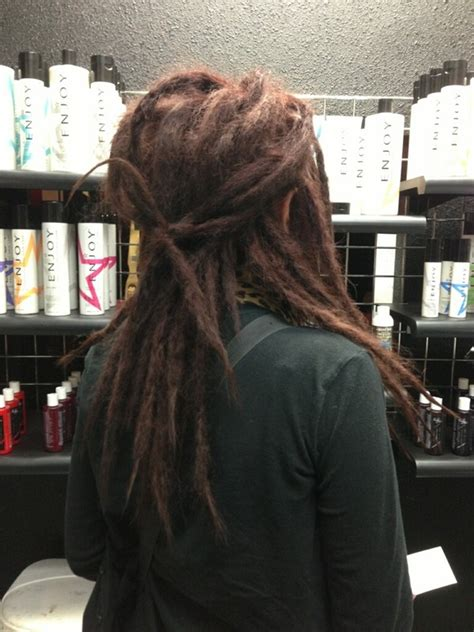 dreadlocks salons las vegas dreadlocks salons las vegas picture s of our work curl up