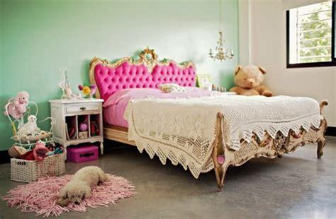 imagenes de habitaciones kawaii inspira 231 227 o para decorar seu quarto bia