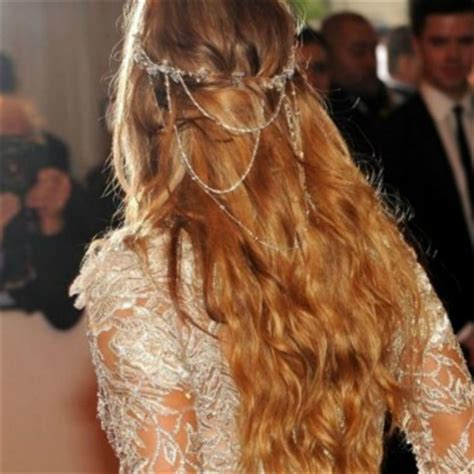 Romantische Frisuren by The 30 Most Wedding Hairstyle Ideas Stylecaster