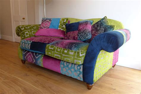 sofa off gassing living rooms style within