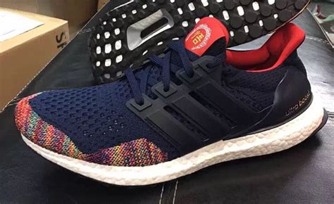 adidas ultra boost new year release adidas ultra boost new year sneaker bar detroit
