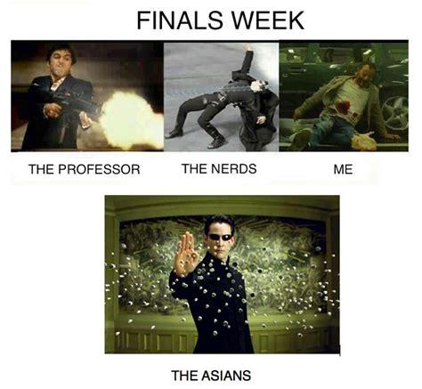 Funny Finals Memes - how am i like during the finals funny pictures quotes