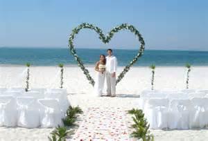 Wedding Arches For The Beach 11 Arch Of Love Florida Beach Wedding Siesta Destination Wedding Wedding Planning