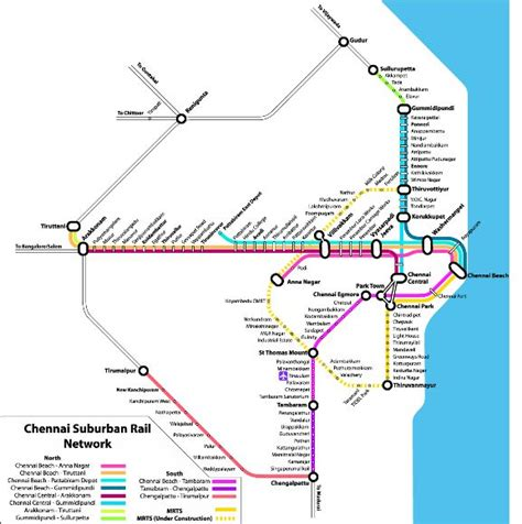 Best Route To Mba by 17 Best Images About Chennai Transportation On