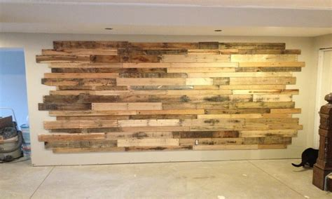 reclaimed wood accent wall bedroom remodeling ideas reclaimed wood wall wood accent