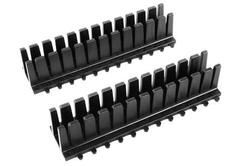 global in drawer tray knife set norpro in drawer knife organizer set 4 piece cutlery