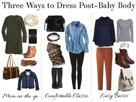 after baby clothes for 25 best ideas about post baby fashion on