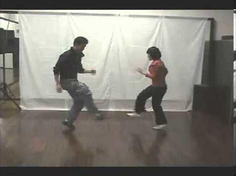 swing dance charleston sc 스윙댄스 swing dance steps patterns jump charleston youtube