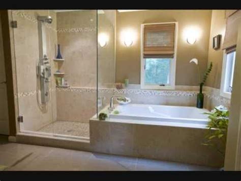 Bathroom Makeovers Ideas by Bathroom Makeover Ideas 2013 Home Decorating Ideas And