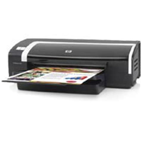 Printer Hp K7100 driver printer hp officejet k7100 nwloading