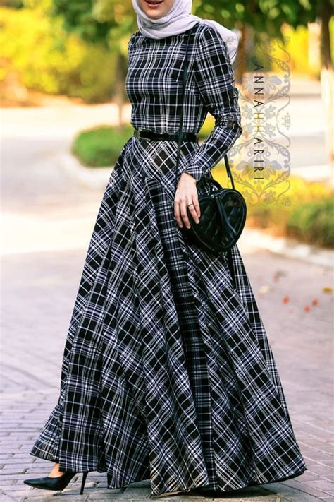 Lg Maxi Kotak Dress Muslim enter for a chance to win a dress of your choice 3 winners will win the look book