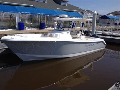 edgewater boats prices edgewater 280cc stock boat edgewater buy and sell