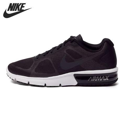 Nike Air Max Fitsole nike air max fitsole 2 nike air max goadome