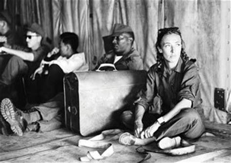 sole 24 ore banche dati khomeini was not a puppet like arafat or qaddafi o by