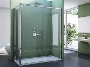 dusche seitenwand wobaki design duschkabine schiebet 252 r seitenwand