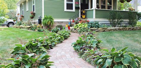 creative curb appeal rochester mn creative curb appeal landscaping rochester mn
