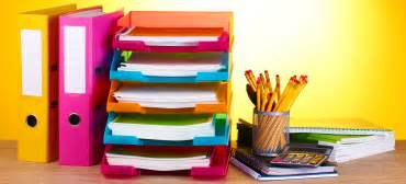 7 frugal ways to purchase new office supplies blogs now