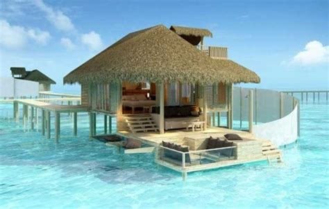 tropical vacation destinations Images   Frompo